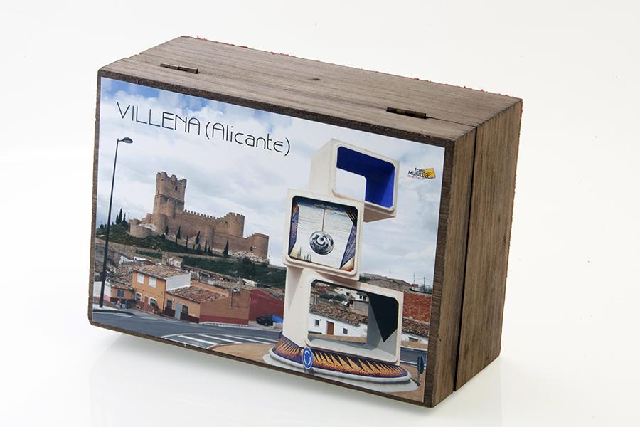 Cajas de madera david murillo fot grafos - Cajas para fotografos ...
